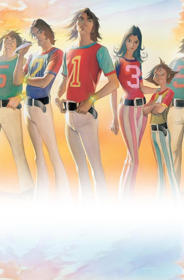 G Force Cartoon Characters : Best images about cool characters on pinterest