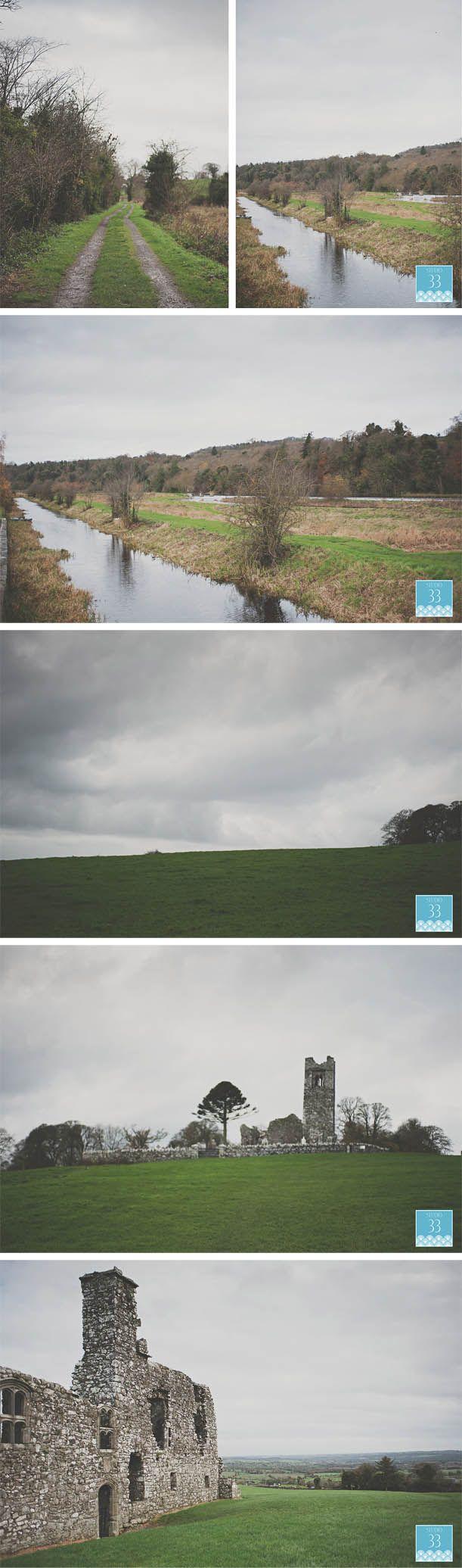 #Slane locations