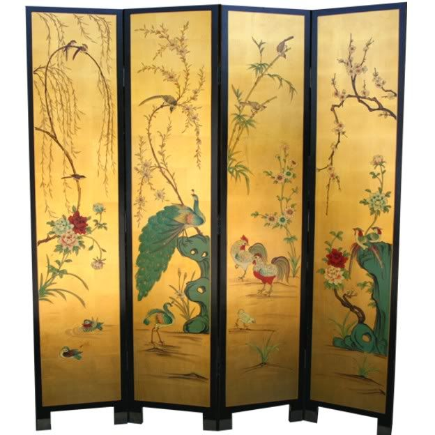 Find this Pin and more on Shoji Screens and Chinese Room Dividers.
