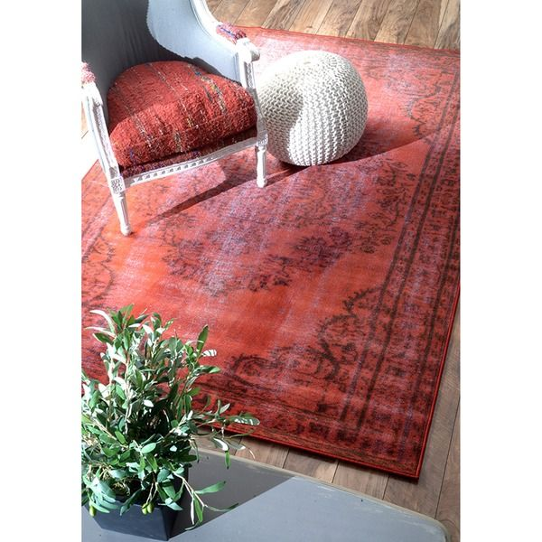 123 best Organic Industrial images on Pinterest | Armchairs, Chaise ...