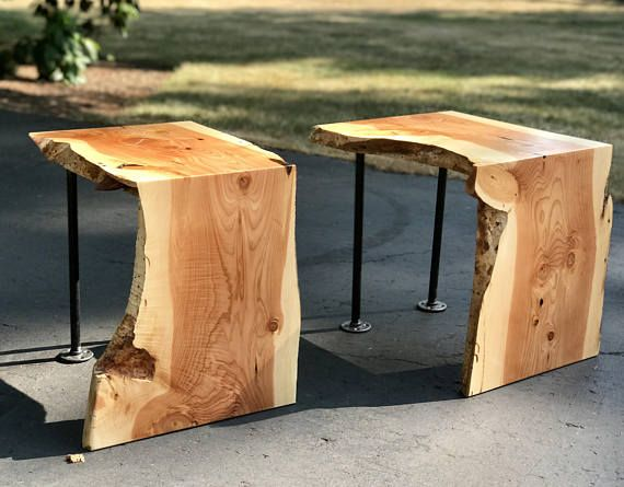 Best 25+ Juniper Wood Ideas On Pinterest