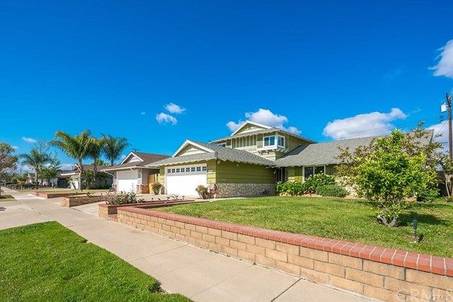 Search Anaheim Hills Homes For Sale Simpson Realty Group Anaheim Hills Newport Beach Placentia
