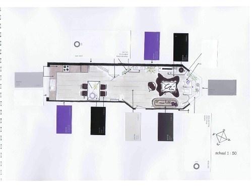 http://www.interieuradvies-online.nl/interieuradvies-zuid-holland/interieuradvies-denhaag-partnersinstyle.html