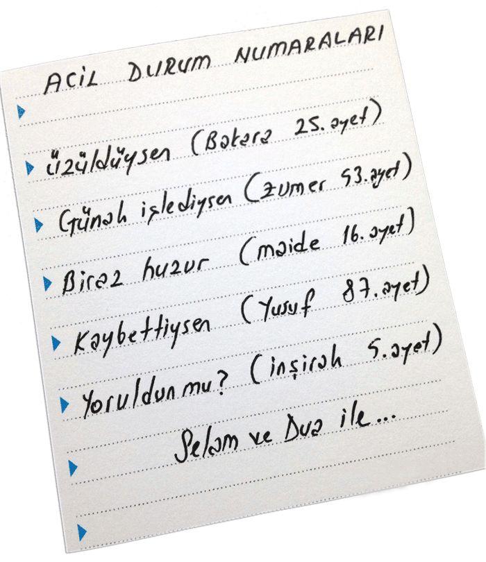 acildurum.png (700×810)