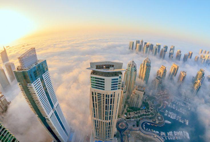 Search real estate property in Dubai offers Fantastic properties  #properties #mydubai #realestate #property #sale #rent #dubai #uae