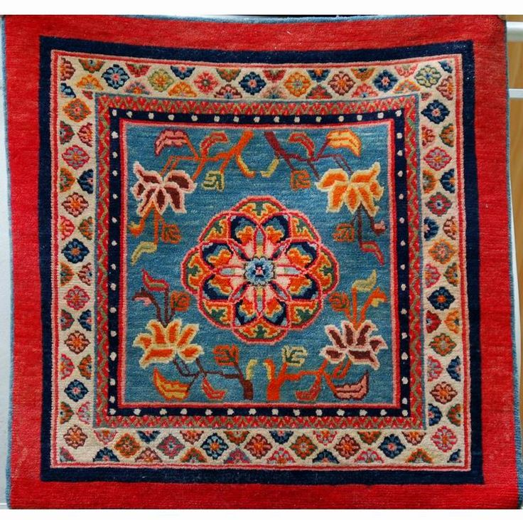 Antique Tibetan Rug: 29 Best Oil Images On Pinterest