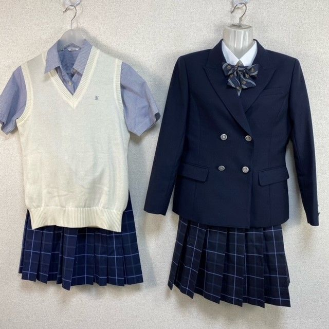 駒込 高校