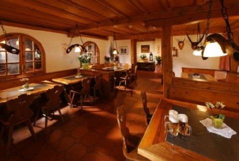 Hotel Steinbock Klosters Switzerland | Hotel Steinbock, Klosters - Hotel Reviews & Rooms