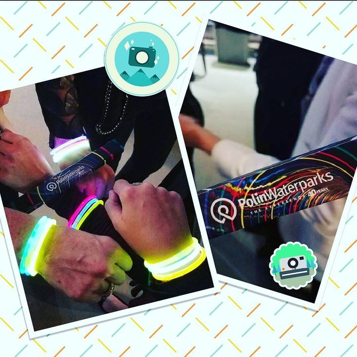 WOW! Seems like our natural light effects, right? :) Hope you had great time with your neon bracelets during Blooloop IAAPA Party! It was a pleasure to be sponsor of this event. @bloolooplife #IAE16 #polinwaterparks #experiencetheexperience #blooloop #party #IAAPA #attractions #exhibition #expo #fun #enjoy #proud #sponsor #instagram #naturallighteffects