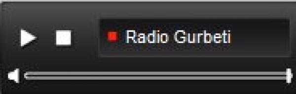 Radio Gurbeti ne diaspor, shum e degjuar nga kosovar