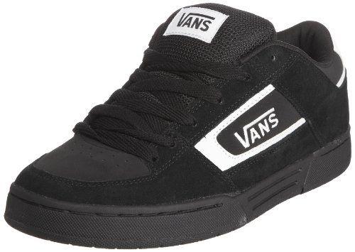 Vans Churchill - Zapatillas de skate para hombre