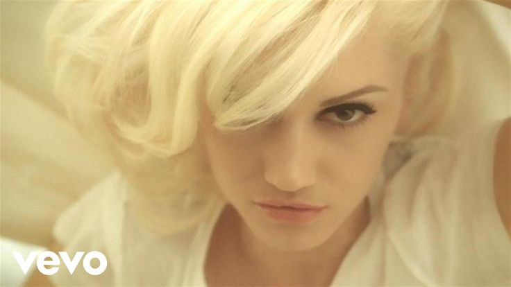 Music video by Gwen Stefani performing 4 In The Morning. YouTube view counts…