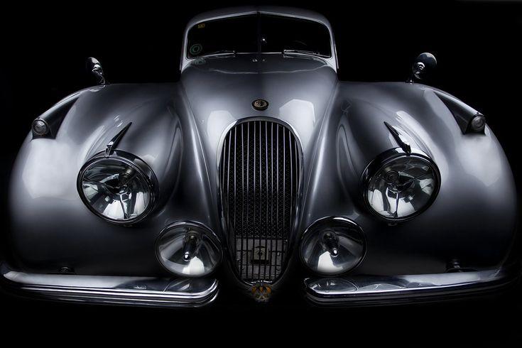 Jaguar in 2020 | Jaguar, Sports car, Brand names