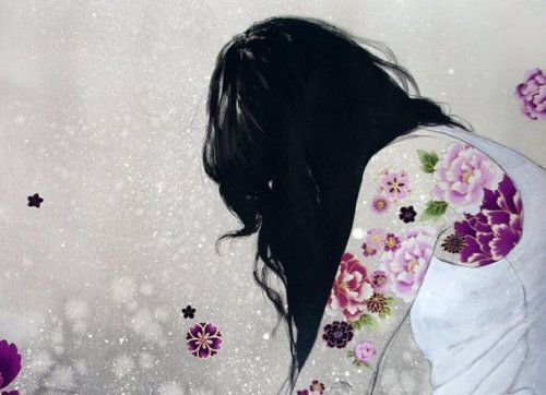 Recuerda: tú no perdiste a nadie, los demás te perdieron a ti | mejorconsalud.com