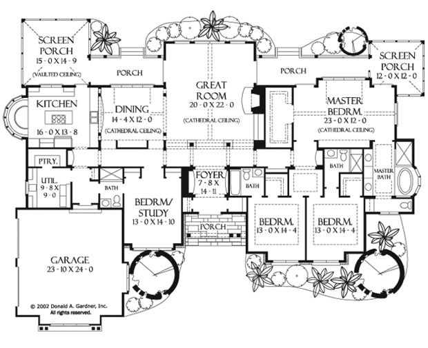 333 best images about New construction home ideas on Pinterest