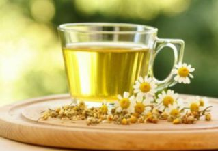 AWESOME INFOWhat Kind Of Tea Can Patients Drink For Kidney Cyst-dandelion, nettle, cornsilk