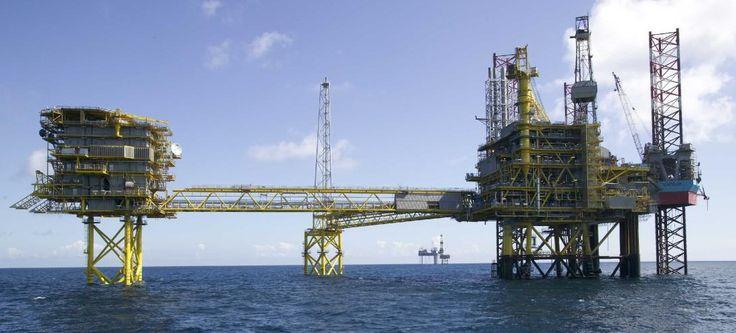 How to start oilpetrochemical business in dubai oil