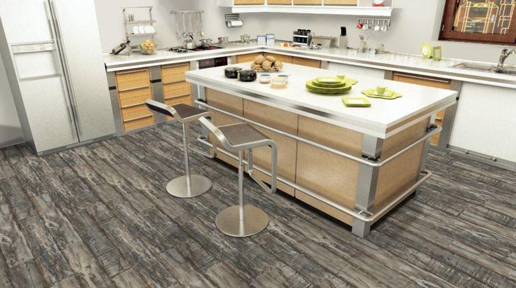 411 Best Laminate Flooring Images On Pinterest Mohawk