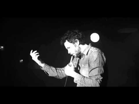 Le Tasche Piene Di Sassi - Lorenzo Jovanotti Cherubini - Video Ufficiale