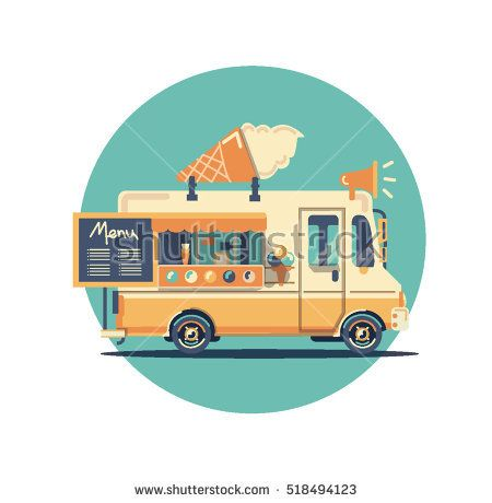 #auto #automobile #background #business #candy #car #cartoon #cheerful #classic #coffee #cold #corners #cream #delivery #design #dessert #eating #flat #food, #ice #icon #illustration #isolated #landscape #local #machine #refreshment #retro #rounded #seasonal #side #sign #simple #small #snack #speed #street #sweet #symbol #transport #transportation #treat #truck #van #vector #vehicle #view #wafer #wheel #winter #shutterstock