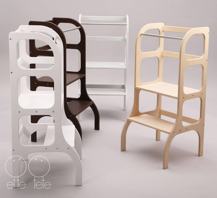 29 Best Images About Montessori Furniture On Pinterest