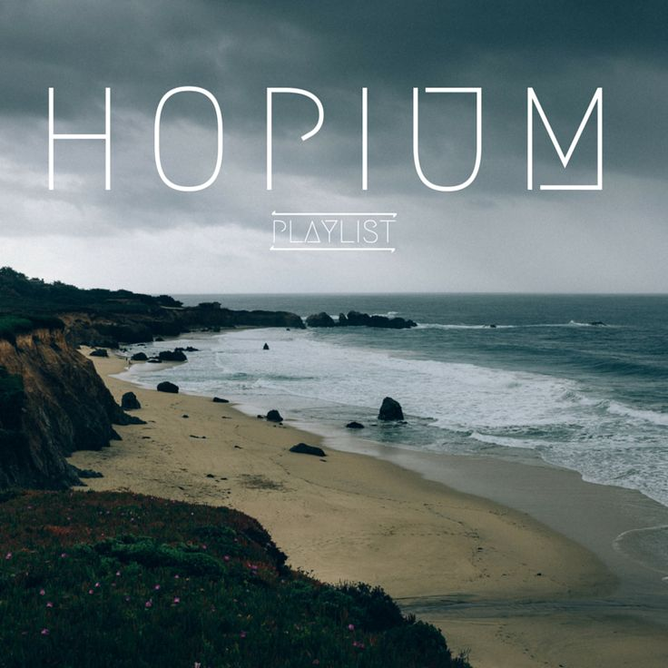 ♪♫ Brooding playlist ♪♫ Artists: Hopium, Billie Black, Hugo, Mirah, Vaults, AViVAA, ALLISON, Airling, KSHUSHI, Naomi Pilgrim, Friends in Paris, Rae Morris, The A&R Department, GEMS, Shivum Sharma
