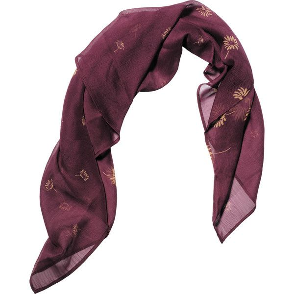 Best 25+ Purple scarves ideas on Pinterest | Scarf ...