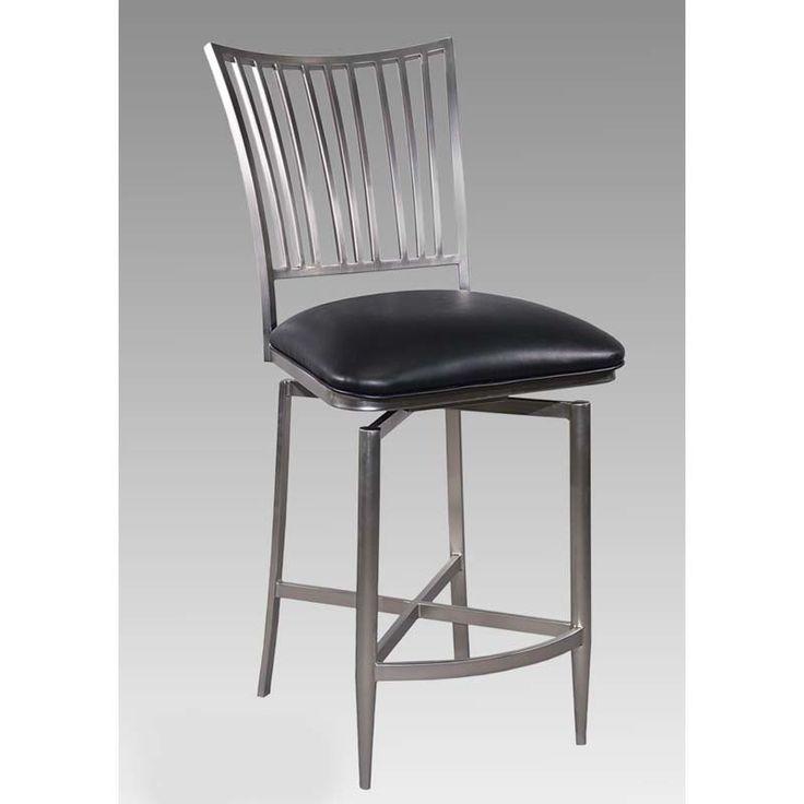 Miskelly Mattress Best 25+ Counter height stools ideas on Pinterest ...