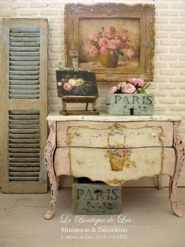 die besten 17 ideen zu romantisches schlafzimmer dekor auf. Black Bedroom Furniture Sets. Home Design Ideas