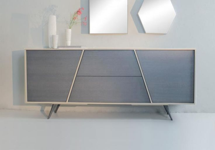 SEVEN | Buffet | alexopoulos & co | #innovation