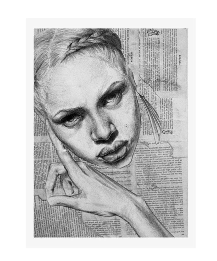 10 best Benjamin Coehn images on Pinterest   Art paintings, Artists ...