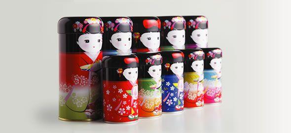 24 Must-buy Souvenirs at Kansai Airport   tsunagu Japan