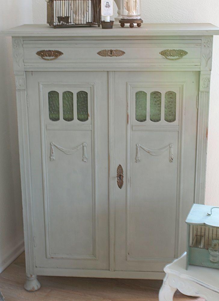 die besten 25 alte schr nke ideen auf pinterest schrankt r handwerk alte schrankt ren und. Black Bedroom Furniture Sets. Home Design Ideas