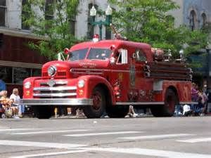 antique fire trucks for sale - Avast yahoo Image Search Results