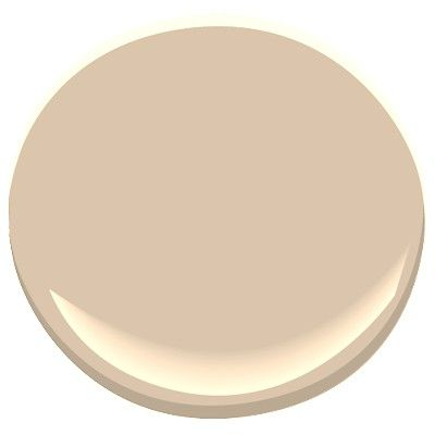 Best 25 warm paint colors ideas on pinterest warm for Warm sand paint color