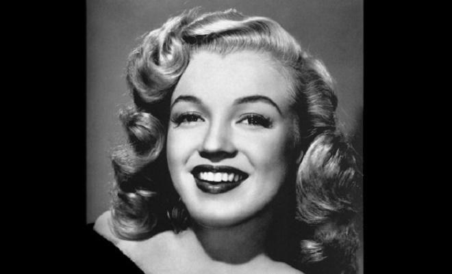 Covesia.com - Foto-foto Marilyn Monroe akan dipamerkan di kota Wroclaw, Polandia, musim panas ini.Foto-foto karya fotografer fesyen dan selebriti Milton H....
