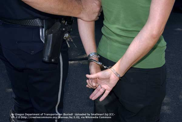 Sexual Offense attorney Bridgeport: Allegations involving a sexual offense impacts a person's life like no other crime. So, it is important that if accused you hire a Sexual Offense attorney Bridgeport immediately and do not discuss your case with anyone. Contact Sexual Offense lawyer Bridgeport George W. Ganim, Jr. at (203) 445-6542. Read more: http://attorneyganim.com/practice-areas/criminal-defense/sexual_offenses/