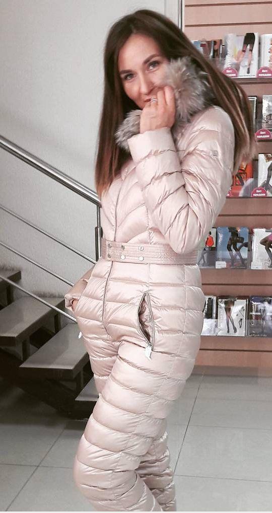 https://flic.kr/p/LFTaQq | conso - pink