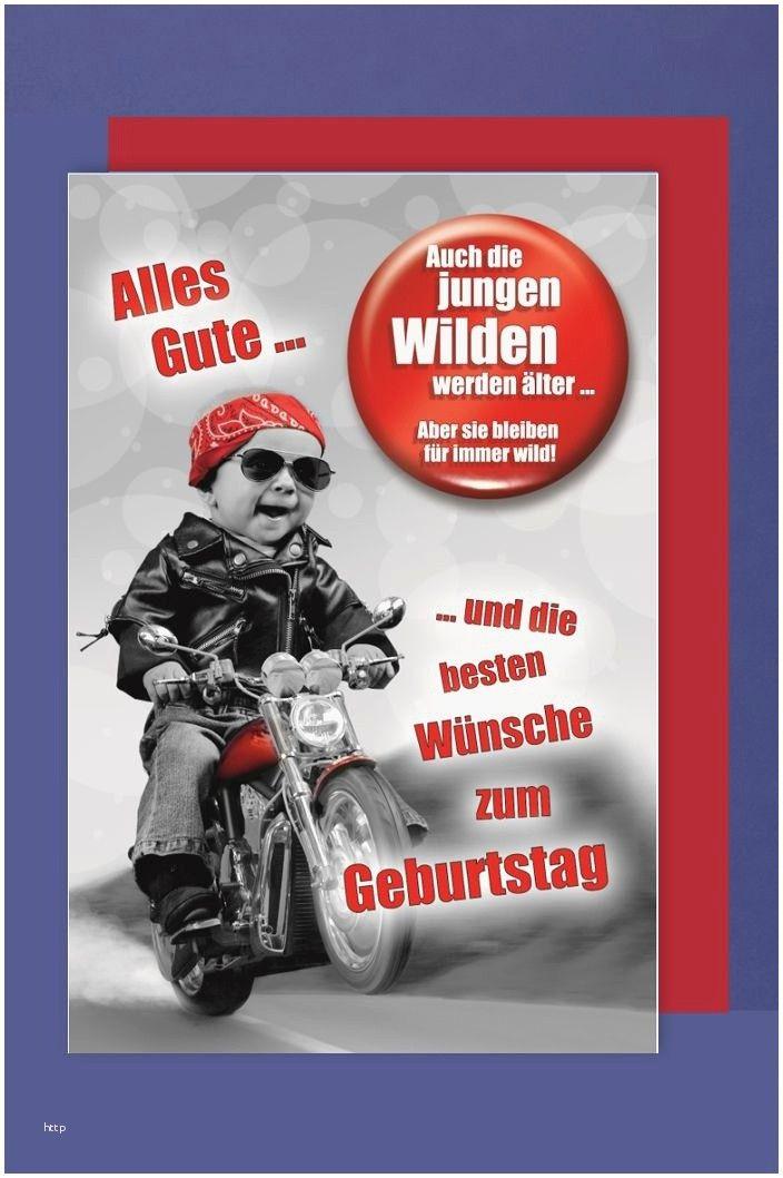 Gluckwunsche Zum Geburtstag Motorradfahrer Wunsch Zum