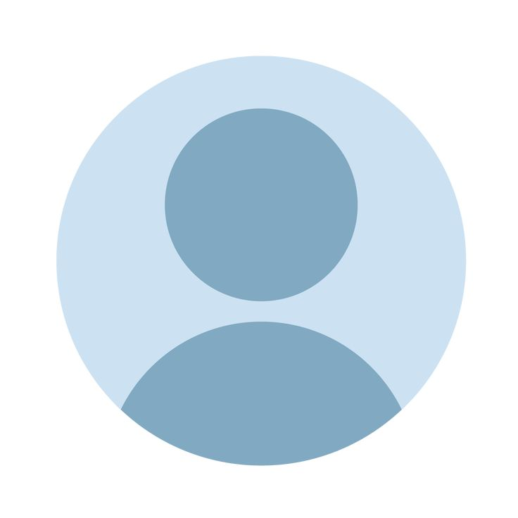 ユーザーアイコン User Icon