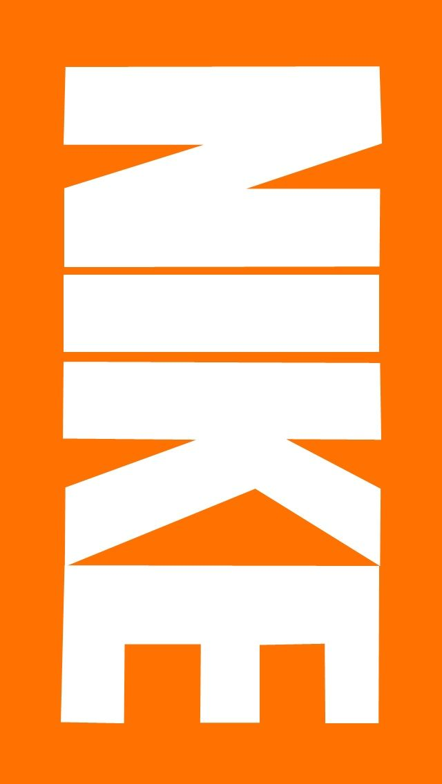 Nike ナイキ Wallpaper Nike Wallpaper Nike Wallpaper Iphone