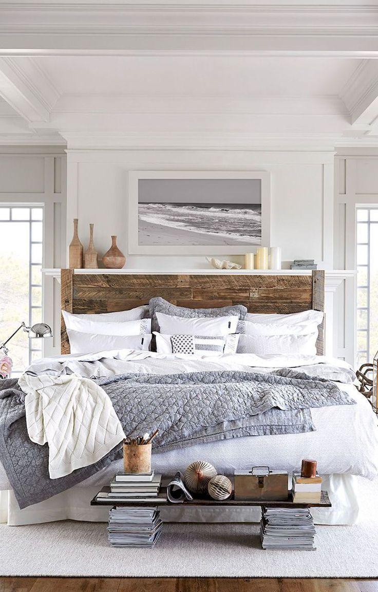 25+ best beach bedroom decor ideas on pinterest | beach