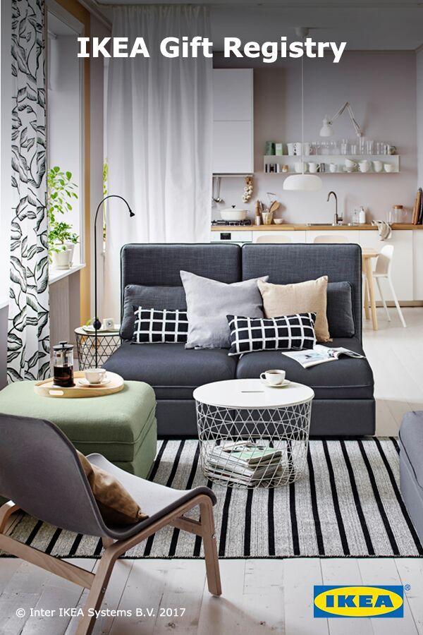 Best 25+ Ikea registry ideas on Pinterest | Ikea nursery furniture ...