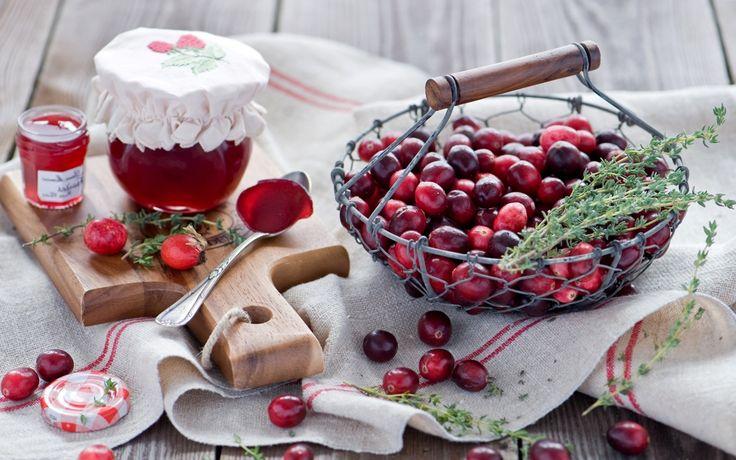 Marmellata-di-ciliegie-181054