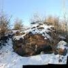 Panoramabild: Ottarp - övre delen  - Photosynth