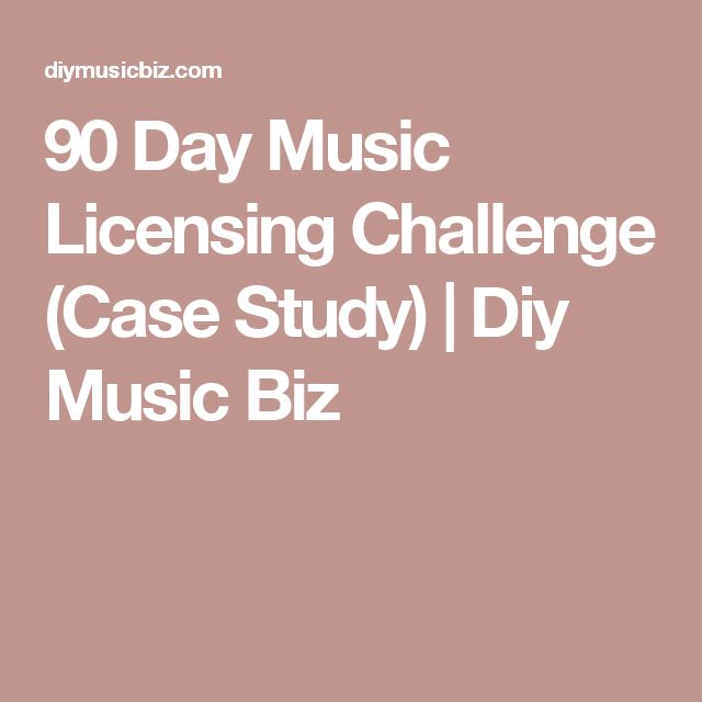 Best 25+ Music licensing ideas on Pinterest Music industry - music contract template