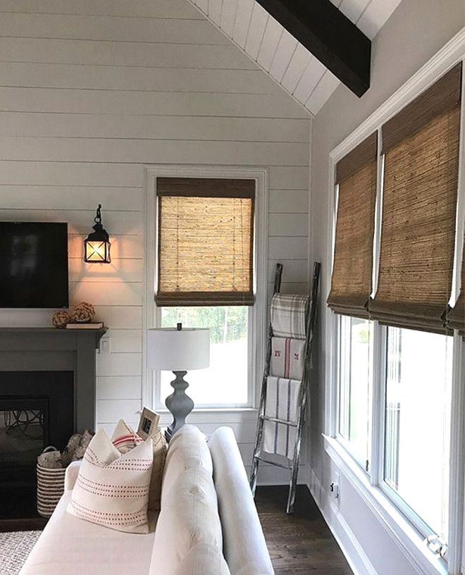 Shades For Windows - CLICK THE PICTURE for Various Window Treatment