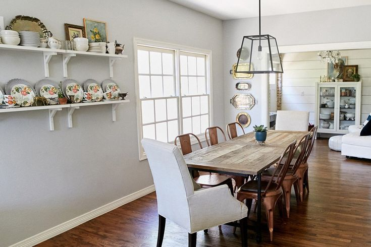 Best New Construction With Curated Charm In Texas Design 400 x 300