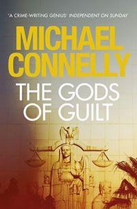 Mi biblioteca negra | The Gods of Guilt