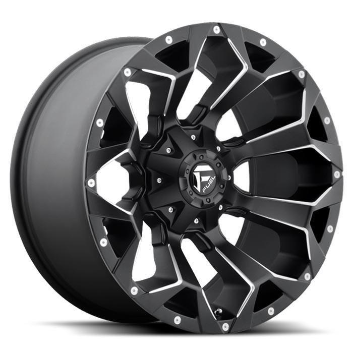 Fuel Wheels Wheel Warehouse In 2020 Fuel Wheels Wheel Rims